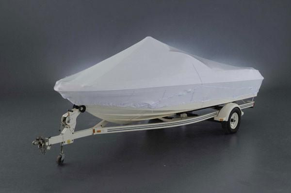 shrink wrap machine for boats