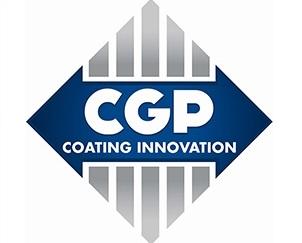 CGP Coating Innovations
