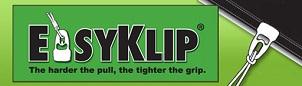 EasyKlips