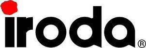 Pro-Iroda Industries