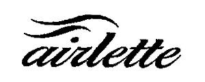 Airlette