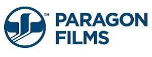 Paragon Stretch Film