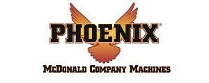 Phoenix Tapers