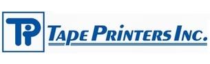Tape Printers Inc