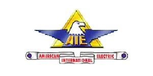 American International Electric