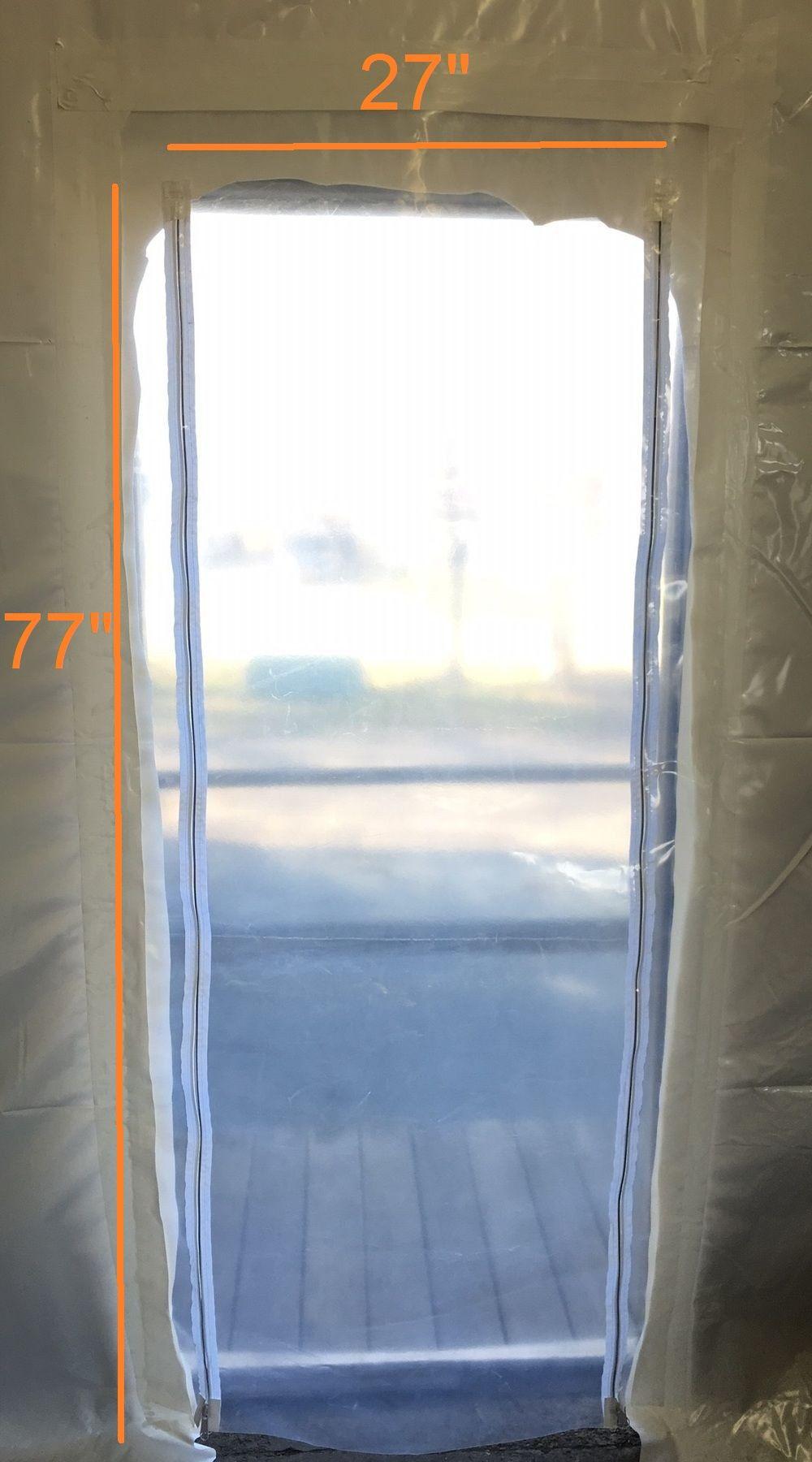 Zipper Door Amp Adhesive Zipper Door Quot Quot Sc Quot 1 Quot St Quot Quot Dl Wholesale