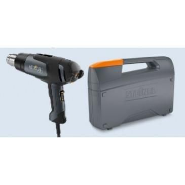 (In a Case) - Professional Electric Heat Gun HL 1920 E by Steinel