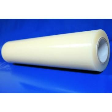 "24"" x 300' Self Adhesive Collision Wrap"