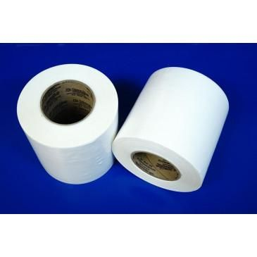 """Roll of 6"""" X 180' Shrink Film Tape - MSW-706"""