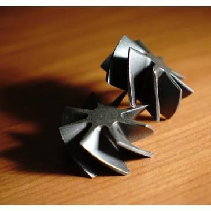 Shrinkfast 975 Heat Gun Flame Holder - Part# 32