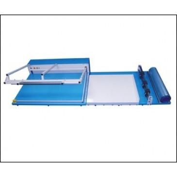 "L-Bar Sealer 24"" x 32"" Heat Seal AIE-2432L"
