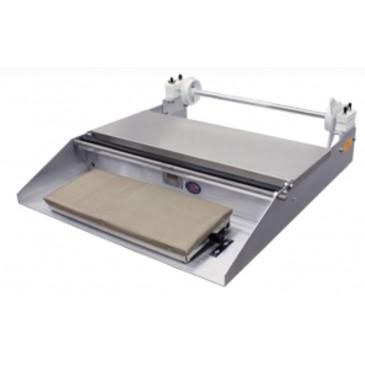 Table Top Model 625A24
