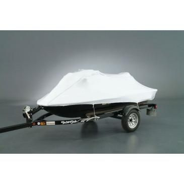 "90"" - 100"" Extra Small PWC Boat Cover by Transhield"