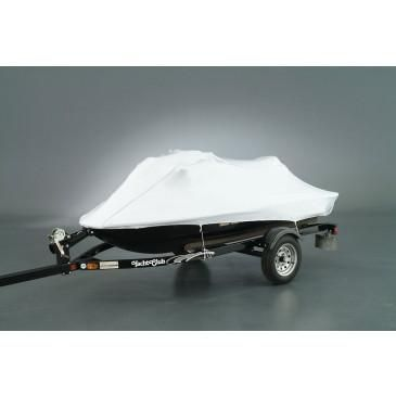 "101"" - 109"" Small PWC Boat Cover by Transhield"