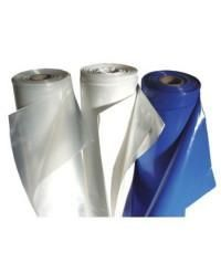Husky Brand Shrink Wrap Rolls with Free Ground Shipping to US 48