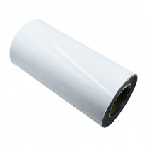 "12"" x 600' Anti Chafe Tape Single Rolls or Pallets"
