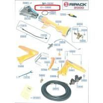 Ripack 2000 Flex Washer 5 - Part #148038