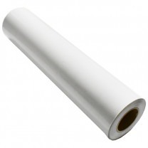 "24"" x 600' Anti Chafe Tape Single Rolls or Pallets"