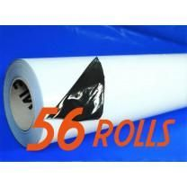 "36"" x 600' Anti-Chafe Tape (Pallet of 56 Rolls)"