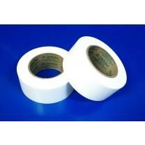 "Roll of 2"" x 108' Preservation Tape - MSW-712"