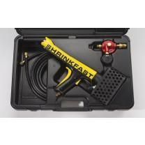 Shrinkfast 975 Heat Gun