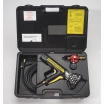 Heat Gun Rental - Shrinkfast 998 - Use for seven days and return to us.
