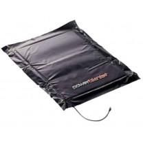 Powerblanket 3'X25' Ground Thawing Flat Heating Blanket EH0325