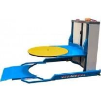 EZ Off Lifter® 25E Pallet Positioner by Bishamon®