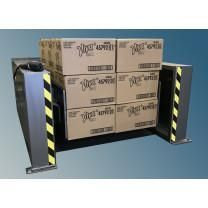 FL1150 Floor Level Load Transfer System