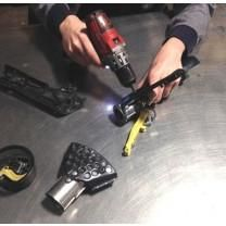 Heat Gun Repair Service - Ripack & Shrinkfast Propane Heat Tools