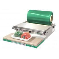 "13"" Roll Holder - Energy Smart Table Top Model"