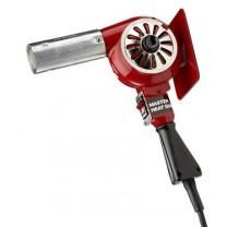 Master® HG-501A Electric Heat Gun