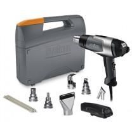 Automotive Kit w/ Temp Scanner HL2020E by Steinel