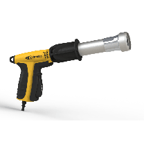 Hornet Torch Heat Gun by Express