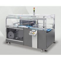 Maripac RLS ePro Series Electric Servo Driven Automatic L Bar Sealer