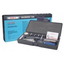 Complete Kit With Pro-100 Tool