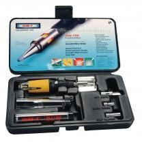 Complete Kit With Pro-50 Tool