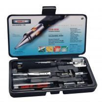 Complete Kit With Pro-70 Tool