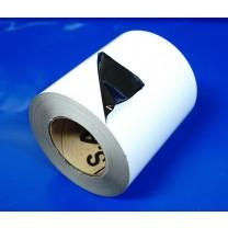 """Multi-purpose Adhesive Surface Protection Film 6"""" to 36"""" Single Rolls or Pallets"""