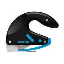 Martor SECUMAX OPTICUT PULL Safety Knife