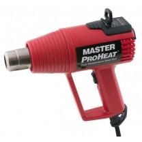 Master Proheat Dualtemp PH-1100 Electric Heat Gun