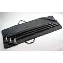 "Shrinkfast 998 Extension Carrying Case (64"")"