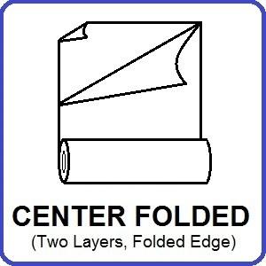 Centerfold Film