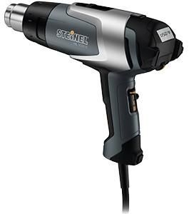 Steinel Electric Heat Gun