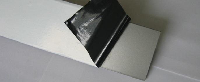 Multi Purpose Adhesive Surface Protection Film