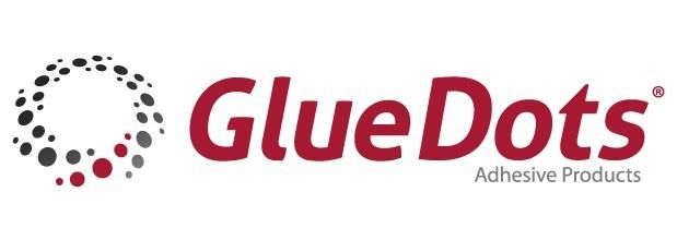 Glue Dots Brand Adhesive Products